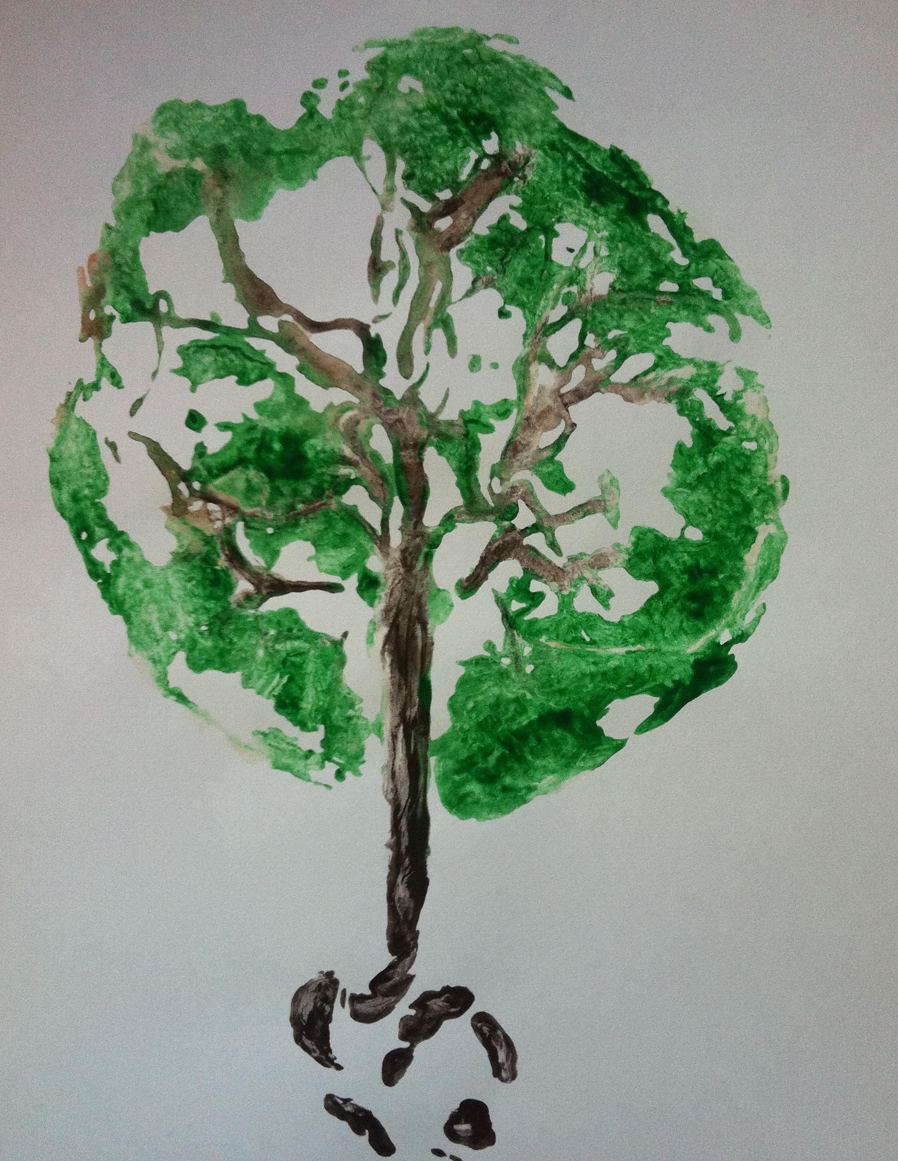 Image result for placenta art